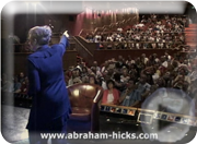 War, Pets, and Alignment Video Clip Abraham-Hicks.